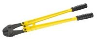 Stanley кусачки-болторезы с коваными ручками 350мм