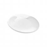 Fibaro Датчик температури зовнішній для Heat Controller, Bluetooth, CR2032, білий