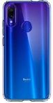 Spigen Ultra Hybrid для Redmi Note 7S/Note 7 Pro/Note 7