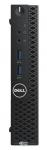 Dell OptiPlex 3070 MFF [N019O3070MFF-1]