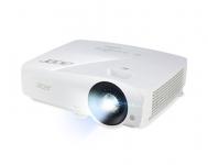 Acer H6535i (DLP, 1080p, 3500 ANSI lm), WiFi