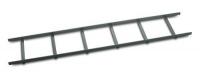 APC Кабельная лестница Cable Ladder 12