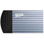 Silicon Power Jewel J20 [SP016GBUF3J20V1B]