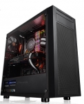 Thermaltake Versa J22 Tempered Glass Edition