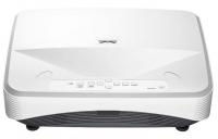 Acer L6500