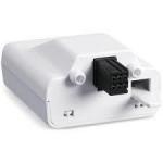 Xerox Wi-Fi-адаптер для принтера