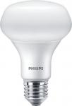 Philips LED Spot E27 10-80W 840 230V R80