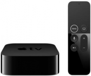 Apple TV A1625