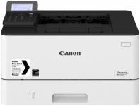 Canon i-SENSYS LBP212dw c Wi-Fi