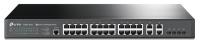 TP-Link T2500-28TC (TL-SL5428E)