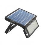 V-TAC LED Solar [3800157639224]