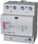 ETI ETITEC B-PV 1000/12,5