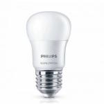 Philips Scene Switch 2Step E27 6.5-60W 3000K 230V P45