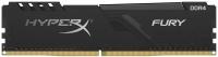 HyperX FURY DDR4 3466 [HX434C16FB3/8]