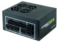 Chieftec RETAIL Compact CSN-550C