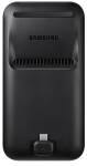 Samsung DeX Pad Black