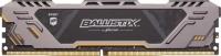 Micron Crucial  Ballistix Sport AT DDR4 3000 [BLS16G4D30CEST]