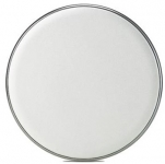 Remax Infinite wireless charger RP-W10 [RP-W10-SILVER]