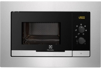 Electrolux EMM 17007 OX