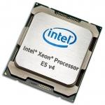 Intel Xeon Dell [E5-2620v4]