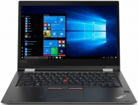 Lenovo ThinkPad X380 Yoga 13.3 [20LH001LRT]