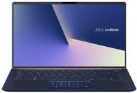 ASUS ZenBook 14 UX433FN [X433FN-A5222T]
