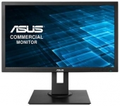 ASUS 90LM01X0-B01370