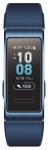 Huawei Band 3 Pro (TER-B19) [Blue]