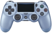 PlayStation Dualshock v2 [9949602]