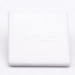 V-TAC Панель стельова врізна LED (квадратна) [SKU-736]