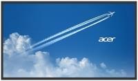 Acer DV [DV553bmiidv]