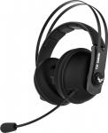 ASUS TUF Gaming H7 Core [90YH021G-B1UA00]