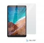 2E Захисне скло для Mi Pad 4 WiFi / LTE, 2.5D, Clear