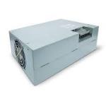 Legrand Додатковий зарядний пристрій 48В 200Вт