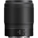 Nikon Z NIKKOR 35mm f1.8 S