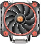 Thermaltake Riing Silent 12 Pro LGA2011-V3/2011/1366/115x/FM2(+)/FM1/AM3+ [CL-P021-CA12RE-A]