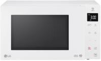 LG NeoChef [MH6336GIH]