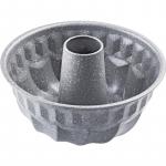 Lamart Форма для выпечки кекса LT3043