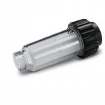 Karcher Фільтр водяний для очищувачів високого тиску серії К2 - К7
