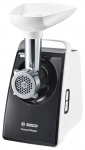 Bosch CompactPower [MFW3640A]