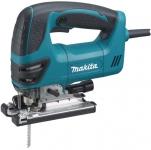 Makita 4350 FCT с подсветкой, 720 Вт, 26 мм, 2,6 кг