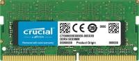 Micron CT8G4SFS832A