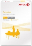 Xerox A4 Exclusive 80г/м2 500л. (Class A+)