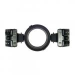Nikon SB-R200 R1