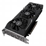 Gigabyte GeForce RTX2070 8GB GDDR6 WINDFORCE 3
