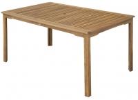 Fieldmann Стол 150 х 90 см