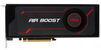 MSI Radeon RX VEGA 56 8GB HBM2 Turbo OC