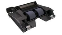 Kodak Разделительный модуль для документ-сканеров