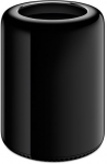 Apple A1481 Mac Pro [MQGG2UA/A]