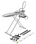 Karcher парова гладильна станція SI 4 EasyFix Premium Iron